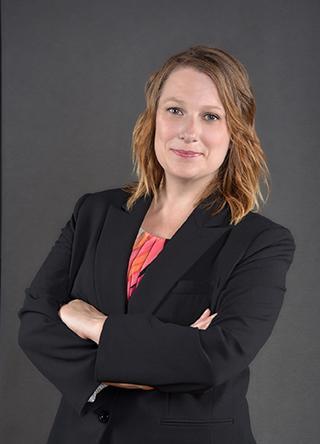 Bridget-Grose-avery-hess-realtors-real-estate-agent-fredericksburg-va